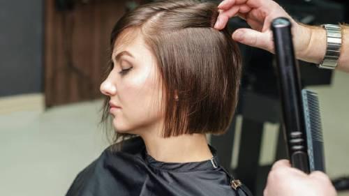 когда подстригать волосы в декабре