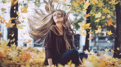 когда лучше стричь волосы в ноябре 2019