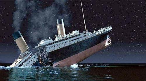 К чему снится корабль сновидца тянет в морское путешествие
