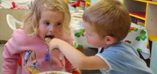 сонник кормить девочку