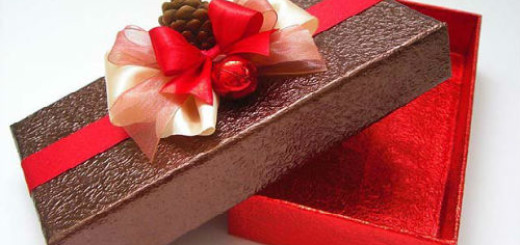 сонник подарочная коробка