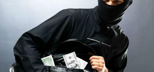 кража денег во сне