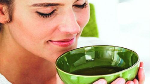 сонник пить чай со знакомой