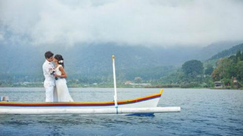 кем-то на к плыть снится по с лодке озеру чему