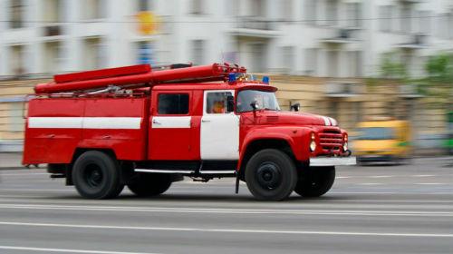 Скачать Игру Пожарная Машина Торрент img-1