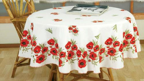 Сонник приснился стол во сне к чему снится стол