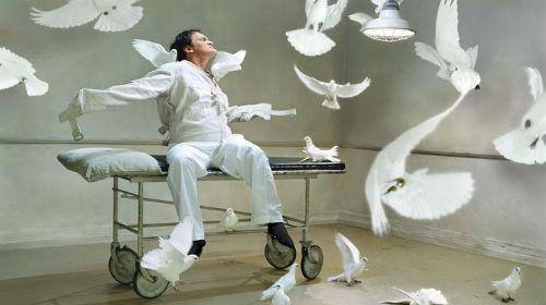К чему снится гинеколог мужчина