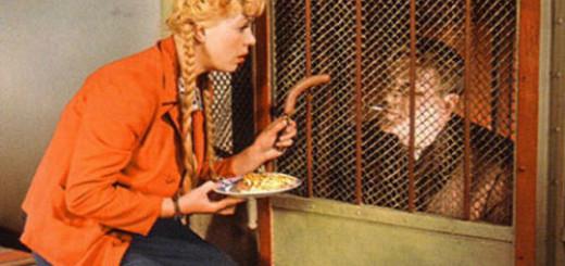 сонник застрять в лифте