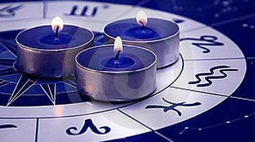 2048 год календарь