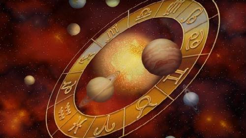 астропрогноз на сентябрь
