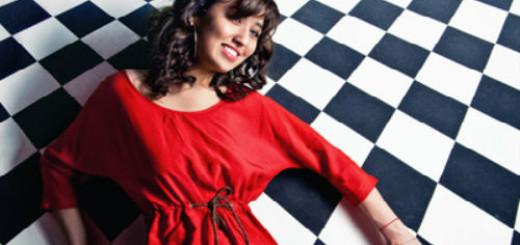 красное платье во сне