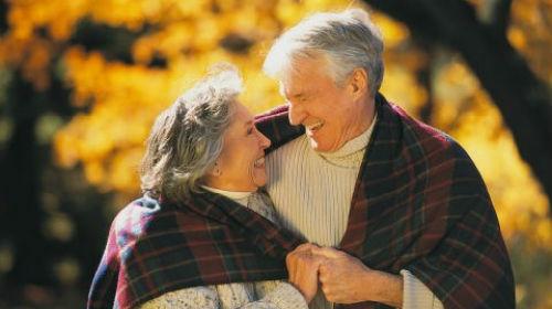 К чему снятся покойные родители