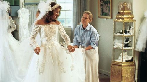 Торт на день свадьбы кремовый фото 8