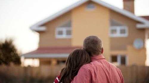 к чему снится покупать большой дом