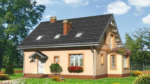 покупать дом во сне