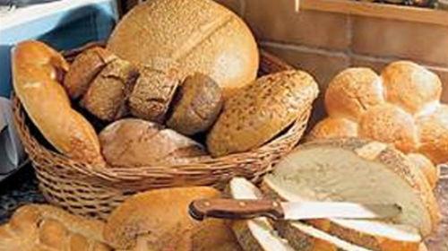 К чему снится покупать хлеб и булочки фото
