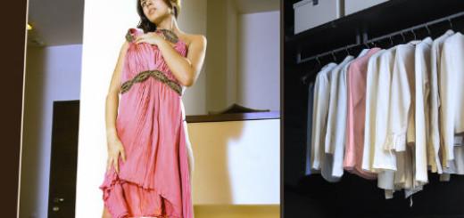 к чему снится покупать платье в бутике