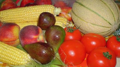 к чему снится покупать фрукты и овощи