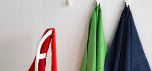 полотенце во сне