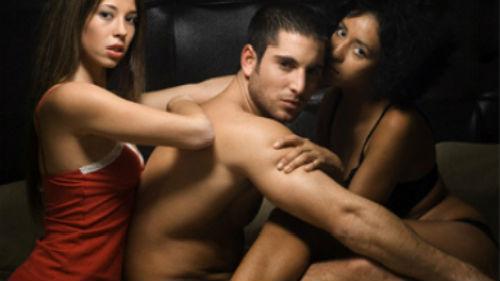 Сонник половой акт во сне к чему снится половой акт