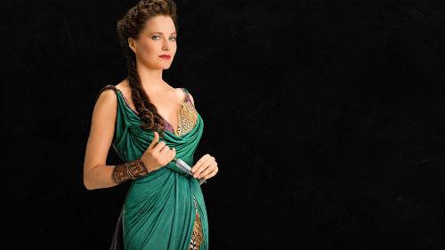 Красивое зеленое платье сонник