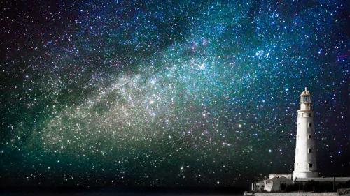 Сонник Загадывать Желания На Звезды
