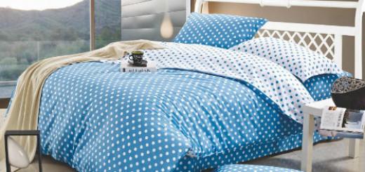 постельное белье во сне