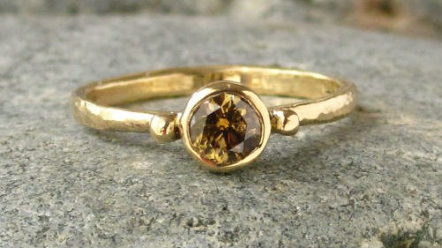 Сонник потерять кольцо обручальное