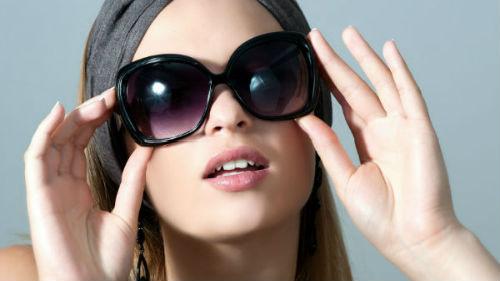 Сонник носить очки для зрения