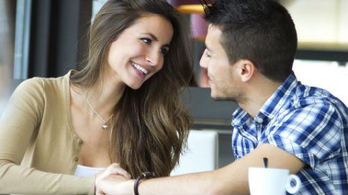 снится знакомый парень и признается в любви