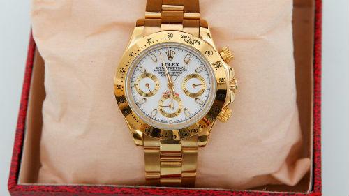 Золотые часы в подарок во сне купить часы напульсник мужские