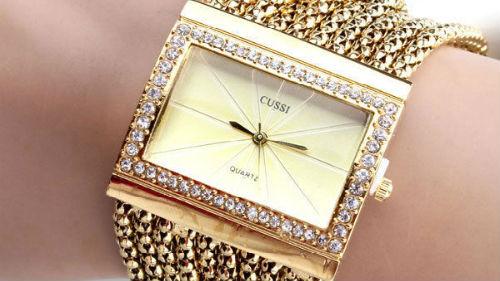 Сонник золотые наручные часы и браслет наручные часы relogio masculino инструкция