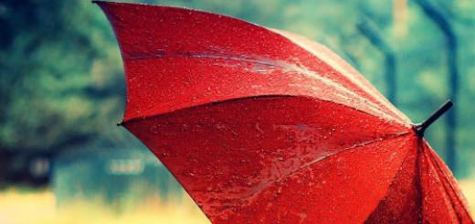 зонт во сне