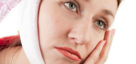 зубная боль во сне