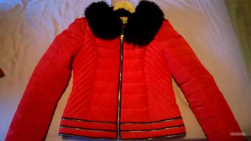 к чему снится новая куртка