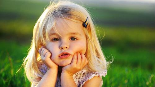 Сонник маленькая девочка во сне к чему снится маленькая девочка