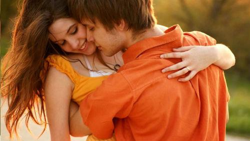 к чему снится поцелуй с незнакомым парнем