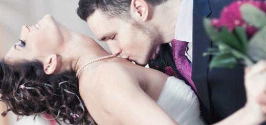 к чему снится поцелуй в шею