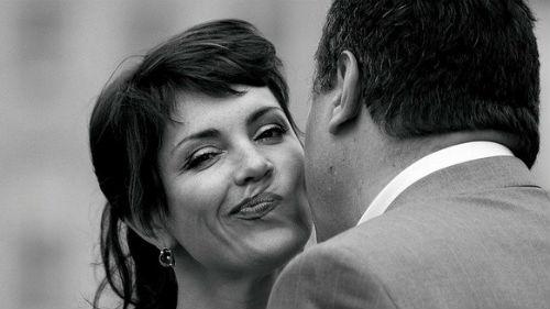 сонник получить поцелуй от знакомого мужчины