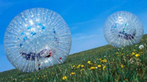 к чему снятся надувные шары