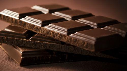 Сонник шоколад во сне к чему снится шоколад