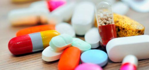 к чему снятся таблетки много