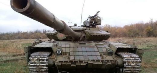 видеть танк во сне