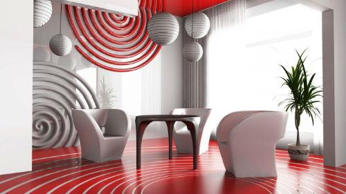 Снится мебель комната Смеситель Hansgrohe Talis S 32420000 для ванны с душем