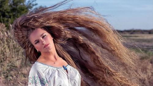 когда лучше стричь волосы под каким знаком зодиака