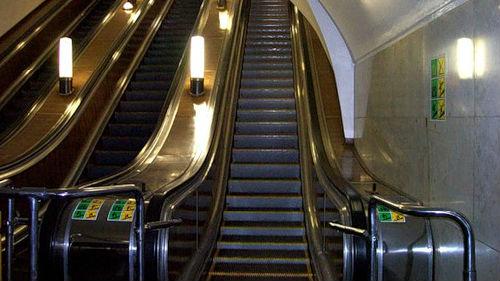 Сонник метро во сне к чему снится метро