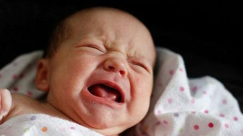 Сонник младенец мальчик во сне к чему снится младенец мальчик