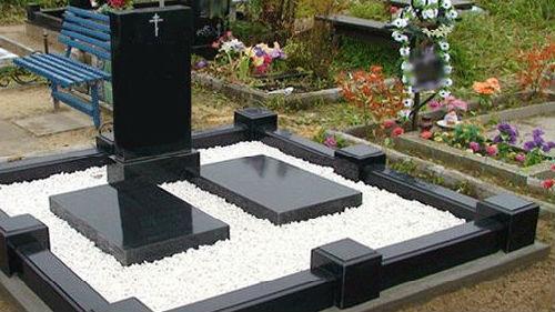 к чему снится могила отца умершего