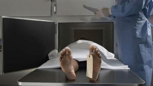 к чему снится известие о смерти знакомого и слезы во сне