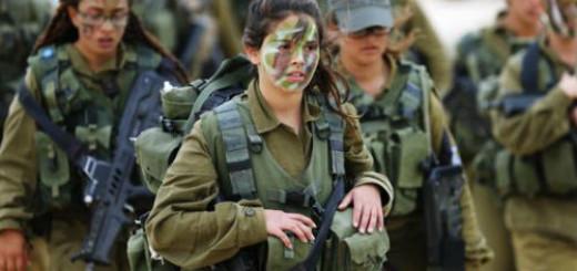 к чему снится начало войны женщине
